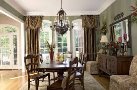 stunning living room drapes and curtains ideas living room druker us
