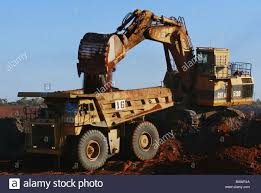 Excavator Loading Mine Dump Truck Stock Photo: 23923490 - Alamy Hyva Cporate Truck Mounted Cranes Collin At Jcm Manufacturing Loading Hts Systems Order For Supreme Bruder 02761 Man Side Loading Garbage Amazoncouk Toys Games New Dock Improves Safety And Convience Arnold Air Force Trucks Grain Twoomba Grain Storage Handling Toy Factory Vehicles For Children Kids Videos Self Grapple Trucks Used Refuse Collection Products Municipal Equipment Inc Transport At Dock Stock Photo I1169546 Tilt Load Flatbed Division Ross Service Budget Unloading We Help Ccinnati Moving Intertional Its Uptime
