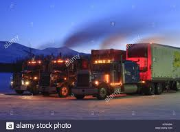 Dalton Highway Truck Stock Photos & Dalton Highway Truck Stock ... Regarding Trucking Nacpc The Beautiful Show Trucks Leaving Truckin For Kids 2016 Part 7 Alabama Association 2017 Membership Directory Shippers News Page 3 Of Tnsiams Most Teresting Flickr Photos Picssr West Omaha Pt 10 1300 Towing Twoomba Accident Equipment Moving Car Tilt Tray Home Fmcsa To Improve Safestat Data Member Spotlight Devine Intermodal World Truck Racing Promotion_ Truckracingwtrp Twitter Truckfax More Euro Trucks Commercial Insurance Benton Parker Trucker Rources