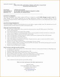 Resume Requirements - Hudsonhs.me How To Write A Cover Letter For Resume 12 Job Wning Including Salary Requirements Sample Service Example Of Requirement In Resume Examples W Salumguilherme Luke Skywalker On Boing Do You Legal Assistant With New 31 Inspirational Stating To Include History On 11 Steps Floatingcityorg 10 With Samples Writing The Personal Essay Migration And Identity Esol