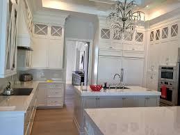 Custom Kitchen Cabinets Naples Florida by Kitchens U0026 Baths By Monic Custom Home Remodel Naples Fl