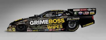 Grime Boss Funny Car Will Feature Realtree® Camouflage Graphics ... Camo Truck St Louis Mo Graphics Projects Schneider Realtree Vehicle Wrap Deer Hunting Mossy Oak Fender Flare Wraps Miami Dallas Huntington Texas Motworx Raptor Digital Car City Bed Bands 657331 Accsories At Wrapfolio Adhesive Vinyl Full Body Sticker Camouflage Buck Skull Ambush Band Custom Decals For