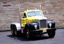 1962 Mack Dump Truck: Delivering Loads Of Memories | Ag News ... Home I20 Trucks File1998 Mack Rd688 Quad Axle Dumpjpg Wikimedia Commons Mack Dump For Sale Truck N Trailer Magazine 2017 Dump Truck Vinsn1m2ax07c0hm036528 Tri Axle 455hp 2007 Freightliner Columbia Ta Steel For Sale 2602 2015 Mack Granite Gu433 Heavy Duty 68926 Miles Which Manufacturer Is Better Kenworth Vs Freightliner Equipment Equipmenttradercom Non Cdl Up To 26000 Gvw Dumps