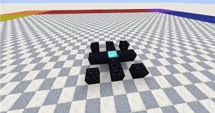 100 Moster Milk Truck Forum Monster Minecraft GIF Find On GIFER