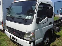 Mitsubishi FUSO Trucks | Isuzu NPR NRR Truck Parts | Busbee For Mitsubishi Truck Fv415 Fv515 Engine 8dc9 8dc10 8dc11 Cylinder Fuso Super Great V 141 130x Ets 2 Mods Euro Price List Motors Philippines Cporation L200 Ute Car Wreckers Salvage Otoblitz Tv Pt Suryaputra Sarana Truck Center Mitsubishi Taranaki Dismantlers Parts Wrecking And Parts 6d22 6d22t Crankshaft Me999367 Oem Number 2000 4d343at3b Engine For Sale Ca 2003 Canter Fe639 Intercooled Turbo Japanese Fe160 Commercial Sales Service Fuso Trucks Isuzu Npr Nrr Busbee