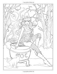 2530 Best ADULT COLORING PAGES Images On Pinterest
