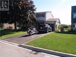 100 Mls Port Hope Ontario MLS 136964 Peacock Boulevard L1A2X5