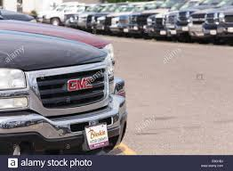 New And Used Cars And Trucks, Car Dealership, USA Stock Photo ... Trumann Ar Central Ford New 82019 And Used Car Chevrolet For Sale In Vancouver Bud Clary Auto Group Hurd Mall Rhode Island Dealer Johnston Ri Regio Truck Sales Box Trucks Houston Tx Ram Dealership Cobleskill Cdjr Ny Commercial Lynch Center Cars Indianapolis Blossom Chevy Plaistow Nh Leavitt And Ram Plymouth Wi Van Horn Castle Pa Phil Fitts Thiel Inc Pleasant Valley Ia East Coast
