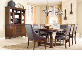 Audreys Place Furniture