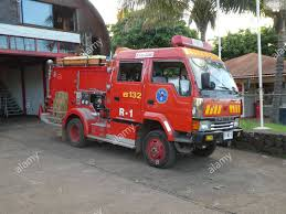 100 Appliance Truck Canter Fire Appliance Truck In Chile 2019 Stock Photo 239156429 Alamy