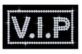 tableau disco vip strass 80x55 cm tableaux musique et disco pas cher
