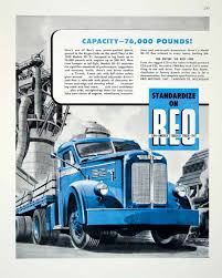 1947 Ad REO Motors Lansing MI 1948 Model 3031 Truck Transportation ... 1948 Reo Speed Wagon Pickup Truck Chevy V8 Powered Youtube Speedy Delivery 1929 Fd Master Reo M35 6x6 Us Military Truck Sound 1927 Boyer Fire Hyman Ltd Classic Cars Curbside 1952 F22 I Can Dig It Rare Short 3 Yard Garwood Dump Our Collection Re Olds Transportation Museum Vintage Truck Speedwagon 1947 1946 1500 Pclick Diamond Trucks Rays Photos Worlds Toughest 1925 For Sale Classiccarscom Cc1095841 8x4 Tilt Tray