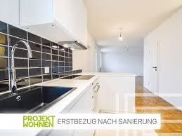 ir immobilienring österreichs beste immobilien adressen