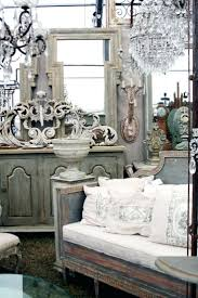 DecorationsFrench Style Home Decor Ideas French Interior Decorating The 25 Best