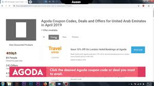 Save Money On Flight And Hotel Booking Using Agoda UAE Promo Code Amazoncom Associates Central Resource Center 3 Ways To Noon Coupon Codes Uae Extra 10 Off Asn Exclusive Uber Promo Code Dubai And Abu Dhabi The Points Habi Emirates 600 United States Arab Expired A Pretty Nicelooking Travelzoo Deal Milan What Are Coupons How Use Rezeem Zomato Offers 50 On 5 Orders Dec 19 Does Honey Work On Intertional Sites Travel Tours Deals Discounts Cheapnik Emirates 20 Discount Using Hm Coupon Code Is A Flightbooking Portal Ticketsbooking Of