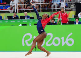 Simone Biles Floor Routine 2017 by Gymnastics U0027 Code Of Points Decrees You Must U201cplay A Character