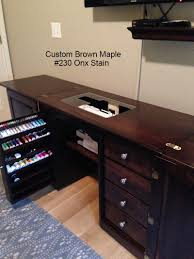 Koala Sewing Cabinets Canada by Custom Sewing Cabinets Mf Cabinets