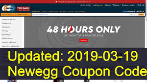 Student Discount Microsoft Office: Breakfree On Collins ... Dominos Pizza Coupon Codes July 2019 Majestic Yosemite Hotel Ikea 30th Anniversary 20 Modern Puppies Code Just My Size Promo Snap Tee Student Discount Microsoft Office Bakfree On Collins Hanes Coupon Code How To Use Promo Codes And Coupons For Hanescom U Verse Internet Only Pauls Jaguar Parts Bjs Renewal Rxbar Canada Hanescom Fiber One Sale Seattle Center Imax Yahaira Inc Coupons Local Resident Card Ansted Airport Socks Printable Major Series 2018