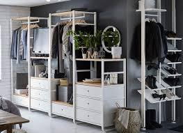 Ikea Virtual Bathroom Planner by Planning Tools Dream U0026 Plan Ikea