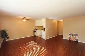 Interesting Lovely 2 Bedroom Apartments Craigslist 2 Bedroom
