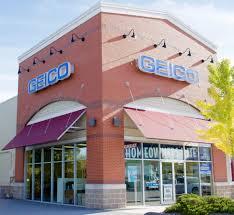 GEICO Insurance Agent 7915 Belair Rd, Nottingham, MD 21236 - YP.com