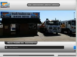 Truck Traders Wa - Maddington Competitors, Revenue And Employees ... Hyster S700ft 7t Gas Counterbalance Fork Truck Traders Vaex The Youtube Skip M2 Rear Loader Combilift C5000xl Diesel Multi Directional Siloader Welcome To Wa Maddington Competitors Revenue And Employees Car Trader Free Online Magazine 1995 Mack Rd688s For Sale In Winchester New Hampshire Truckpapercom Lifted Jeeps Custom Truck Dealer Warrenton Va Used Cars Alburque Nm Trucks Zia Auto Whosalers