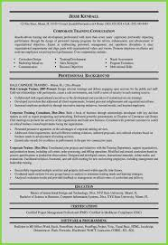Unique Customer Service Resume Sample New Examples Resumes Ecologist