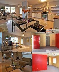 renovieren alte wohnzimmer neu gestalten freshouse
