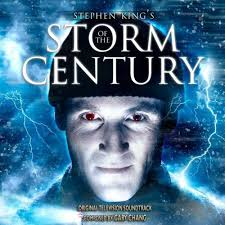 100 Gary Chang Storm Of The Century Lyrics Genius Lyrics