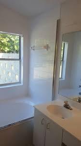 Bathtub Reglaze Or Replace by Bathtub Refinishing U0026 Reglazing In Boynton Beach 561 394 6116