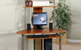 Computer Desks For Small Spaces Australia by Living Room Stunning Awe Inspiring Office Hutch Sauder Computer