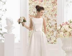 Once Upon A Bride Bridal Boutique