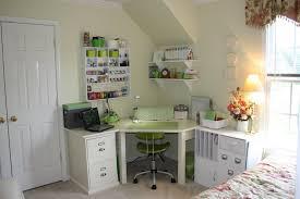 Office Depot Uk Desk Lamps by Wood Design Office Depot Desks U2014 Bitdigest Design 3 Tips To