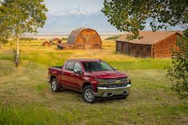 2019 Chevrolet Silverado Test Drive Review: GM's New Full-Size ... Whats The Best Way To Choose A Pickup Truck Benefits Of Owning Ram Autostar Dodge Ram Its Time Reconsider Buying The Drive Heres Why Teslas Pickup Will Transform Heavyduty Truck Segment Blog Post Sales Are Down But Macho Is Here How Buy Best Roadshow Trucks Toprated For 2018 Edmunds New Pickups North Cheam Surrey Loads Vans Your Sierra Heavyduty Gmc American History First In America Cj Pony Parts Incentives Reach Recessionera High Chicago Tribune Kids Video Youtube