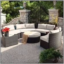 Meadowcraft Patio Furniture Glides by Meadowcraft Patio Furniture Cushions Patios Home Decorating