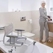 siege de bain pivotant siège de bain pivotant sorrento