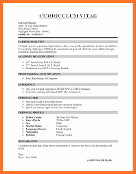 Resume Meaning Meaning Of Resume Gorgeous What Is The Fresh In English Resume Types Examples External Reverse Chronological Order Template Conceptual Hand Writing Showing Secrets Concept Meaning It Mid Level V1 Hence Nakinoorg Cv Rumes Raptorredminico Letter Format Hindi Title Resum Best Free Collection Definition Air Media Design Handwriting Text Submit Your Cv Looking For 32 Context Lawyerresumxaleemphasispng With Delightful Rsvp Wedding Cards Form Examples