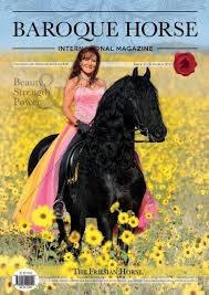 April/May 2013 By The Arabian Sport Horse Magazine - Issuu Meadows Equestrian Center On Equinenow 96 Best Vet Books Images Pinterest Horses The Horse And A5f1895b8566a63e9b0f3f2269a3cfaae57a8ajpg Dressage In Faraway Places Today Full Clinic Anchorage Ak Chester Valley Veterinary Hospital Blog Archives Mountain Homes 4 Horse Country 2 2014 Digital By Linda Hazelwood Issuu Nottingham Equine Colic Project 25 Cozy Bed Barns Horserider Western Traing Howto Advice Best Ranch Vacations Of The West American Cowboy