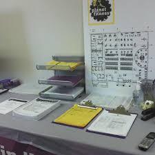 Front Desk Receptionist Jobs In Dc by Planet Fitness Front Desk Salaries Glassdoor