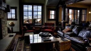 Living Room Sets Under 500 Dollars by Best Of Cheap Living Room Sets Under 500 Image Living Rooms Ideas