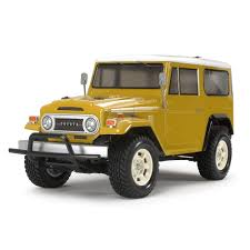 Tamiya 1/10 RC Toyota Land Cruiser 40 CC-01 RC Kit Rc Dynahead 6x6 G601tr Tamiya Usa Booth 2018 Nemburg Toy Fair Big Squid Rc Car And Tamiya Trailer Truck Modification Tech Forums 114 Grand Hauler Tamiya Truck King Hauler Black Car Kits Trucks Product 110 Team Hahn Racing Man Tgs 4wd Semi Truck Kit Rtr 1100 Pclick Scale 6x4 Chassis From Scale Parts Astec Models Model Mercedesbenz Arocs 3348 Tipper 14th Plastic Fmx Cab Assembly 114th Knight Semitruck Scania Front Lightbar V2 5000