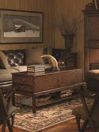 Bob Timberlake Living Room Furniture by 20 Best My Bob Timberlake Furniture Images On Pinterest Bobs