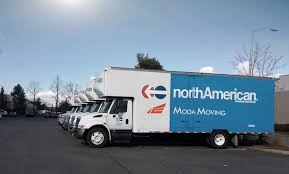 Portland Movers | Moda Moving Company Portland United Van Linesaffiliated Moving Company With A Portable Storage Vs Truck Abf The Real Cost Of Renting Box Ox In Maryland Commercial Movers Reviews Of Miami Fl Videos Www Ready To Move Franchise Opportunity Next Systems Home Your Friend With Nantucket In Japan You Can Leave It All Up To The Moving Company Bellhops Launches Ecofriendly Pilot Program Atlanta Our Fleet 2 Help Best Local Alexandria Va Suburban Solutions And