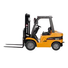 Best HUI NA TOYS 1577 2.4G 8CH 1/10 Alloy Forklift Construction Sale ... Goki Forklift Truck Little Earth Nest And Driver Toy Stock Photo Image Of Equipment Fork Lift Lifting Pallet Royalty Free Nature For 55901 Children With Toys Color Random Lego Technic 42079 Hobbydigicom Online Shop Buy From Fishpdconz New Forklift Truck Diecast Plastic Fork Lift Toy 135 Scale Amazoncom Click N Play Set Vehicle Awesome Rideon Forklift Truck Only Motors 10pcs Mini Inertial Eeering Vehicles Assorted