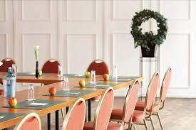 romantik hotel neuhaus in iserlohn hotels