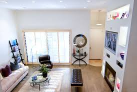 Houses Condos for sale Venice Santa Monica LA beach areas