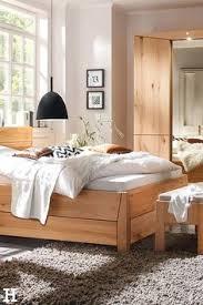 schlafzimmer möbel höffner 74 pins