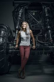 Female Colorado Springs Graduate Making Waves In World Of Monster ... Money Pit 20 Going Huge With Matts Green Colorado 2017 Monster Truck Winter Nationals The Veteran No Limits Tour Montrose Co Monsters Monthly Atlanta Motorama To Reunite 12 Generations Of Bigfoot Mons 1 Bob Chandler Godfather Trucksrmr Play Dirt Rally Matters Toys Destruction Coming Springs Grave Digger Gets Traxxas As A New Sponsor Toughest Trucks Tickets Turbulence Home Facebook