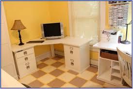 Pottery Barn Bedford Corner Desk Dimensions by Pottery Barn Bedford Corner Desk Home Design Ideas