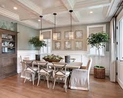 impressive astonishing dining room table centerpieces best 25
